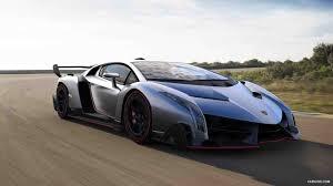 Lamborghini Veneno Black - diamond lamborghini veneno car pictures