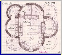 Straw Bale Floor Plans 226 Best Waldorf Architecture Lazure And Straw Bale Images On