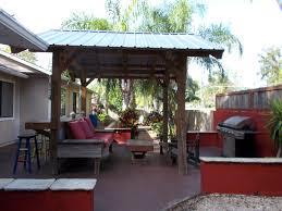 pat collado real estate florida shores home with tiki bar pat