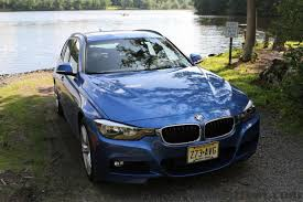 Impressions Of The 328i Xdrive Sports Wagon Bimmerfest Bmw Forums