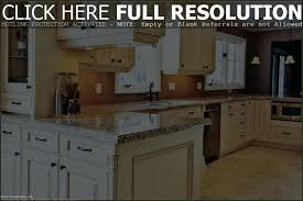 wholesale kitchen cabinets nj affordable kitchen cabinets wholesale kitchen cabinets lodi nj