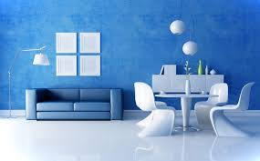 Interior Paint Colors by Home Interior Painting Color Combinations New Design Ideas