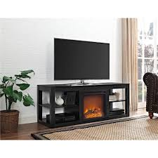 dorel parsons tv console electric fireplace walmart canada