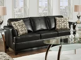 sofa 31 lovely leather sofa design living room 55 regarding