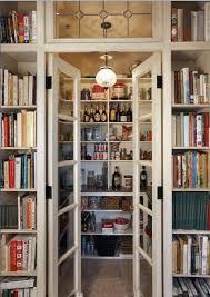 Kitchen Pantry Design Plans Kitchen Kitchen Pantry Design Plans Small Open Kitchen Designs
