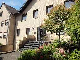 Ich Suche Eine Haus Zum Kaufen 2018 Provisionsfrei Ins Neue Eigenheim