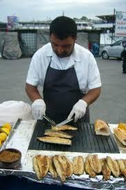 cuisine soldee food of istanbul howtoistanbul com