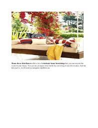 Backyard Ideas For Summer Wholesale Home Decor U2013 Diy Backyard Ideas For Summer 2016