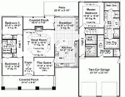 Home Plans With Cost To Build Home Plans With Cost To Build Estimates Amazing House Plans