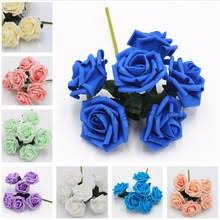 Bulk Wedding Flowers Popular Artificial Roses Bulk Buy Cheap Artificial Roses Bulk Lots