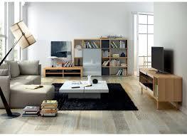 meuble tv avec bureau meuble tv avec bureau 3 meuble tv vitr233 ch234ne dann uteyo