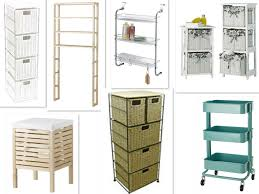 molger storage stool 30 ikea seagrass drawers 4098 bq