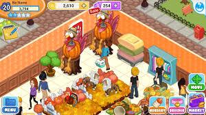 thanksgiving bakery story thanksgiving a1wvkvin83l