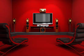 perfect home theater premiere home theater seating 12 best home theater systems