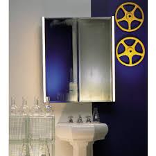 Portable Medicine Cabinet Bath Mirrors