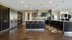 best kitchen flooring selection
