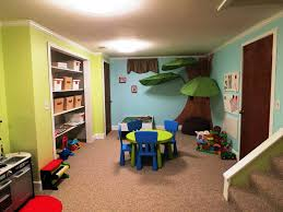 cheap playroom ideas cheap playroom ideas for low budget parents