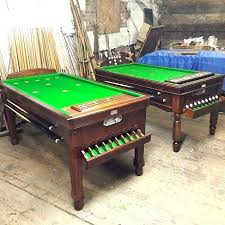 pool tables for sale near me bar pool table bar pool table dimension designs bar room pool tables