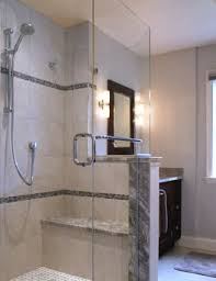 frameless glass shower doors over tub shower door u0026 tub enclosures by oasis shower doors boston ma