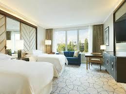 sheraton warsaw hotel poland booking com