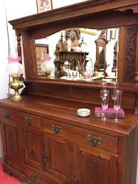 Antique Sideboards For Sale Sale English Antique Sideboard Antique Buffet Mirrored