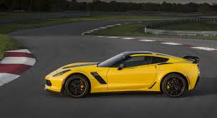 2014 corvette stingray z51 top speed chevrolet callaway introduces the aerowagen corvette stunning