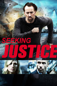 Seeking Tv Show Free Seeking Justice For Free On 123movies And Tv