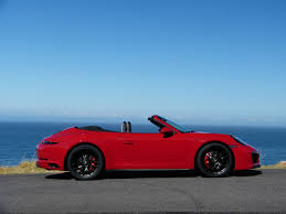 porsche supercar porsche 911 gts is a year round supercar wheels ca