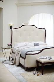 1072 best interiors b e d r o o m images on pinterest bernhardt shop for the bernhardt miramont king bedroom group 7 at belfort furniture your washington dc northern virginia maryland and fairfax va furniture
