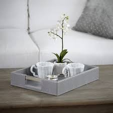 elegant housewarming gifts brissi
