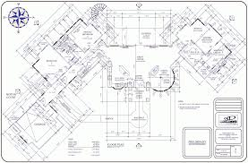floor big mansion floor plans
