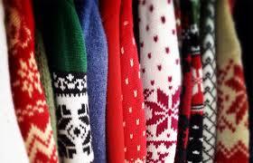 sweater ideas sweater ideas according to major