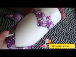 bougie hennã mariage les 25 meilleures idées de la catégorie bougie henné sur
