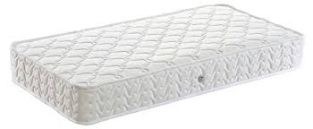 buy orthopedic mattress home furnishing online home saaz