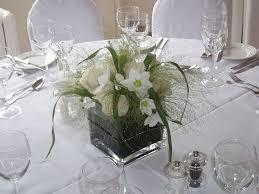 flower arrangements for dining room table dining room fresh dining room flower arrangements home design