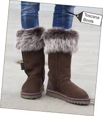 celtic sheepskin celtic sheepskin on the new trends u2026 and up first