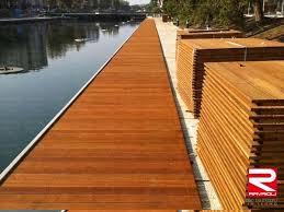 pavimenti in legno x esterni pavimenti in legno per esterni