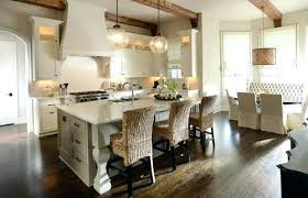 Unfinished Wood Kitchen Island Wooden Legs For Kitchen Islands Unfinished Wood Kitchen Island