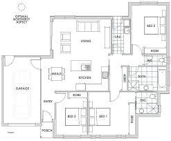 green home floor plans modern house plans energy efficient plan most light bulb windows
