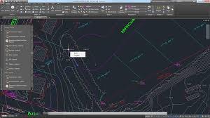 House Design Software For Mac Australia Autocad Lt 2d Drafting U0026 Drawing Software Autodesk