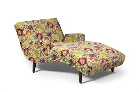 sclafzimmer furniture u2013 20 designer chair chairs for your comfort
