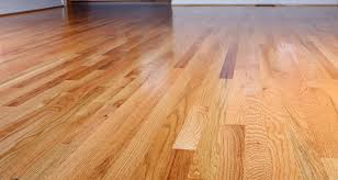 hardwood flooring floor care tips fargo nd