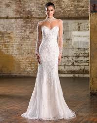 justin wedding dresses justin signature wedding dresses style 9832 beaded