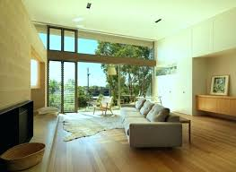 paint colors for light wood floors wall colors for light wood floors 2fl me