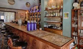 Uncorked Wine Bar In Akron Oh Ohio
