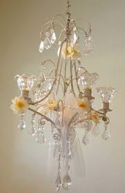 best 25 shabby chic lighting ideas on pinterest shabby chic