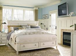 bedroom stunning paint ideas for small bedrooms to create the