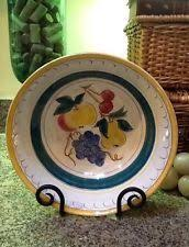 stangl pottery terra 11 best stangl golden harvest images on 1950s
