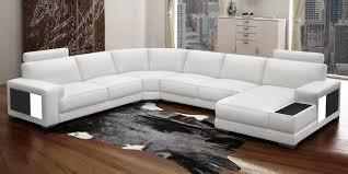 sofa leder braun sofa wei leder affordable ecksofa wei leder deutsche dekor
