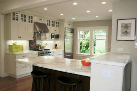 kitchen cabinet color ideas for small kitchens kitchen color ideas for small kitchens umpquavalleyquilters